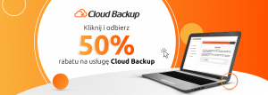 nazwa_cloud_backup